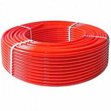 Труба PE-RT 16х2,0 для теплого пола