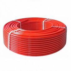 Труба P-EX 16х2,0 для теплого пола