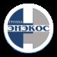 ЭНЕКОС (Россия)